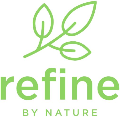 Refine by Nature